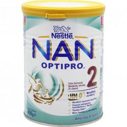 Nan 2 400 g