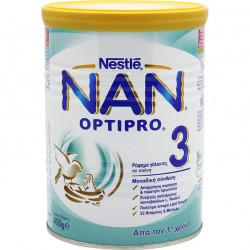 Nan 3 400 g
