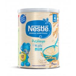 Nestle Miell Orizi 350 g