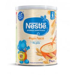 Nestle Farine Lactee 350 g