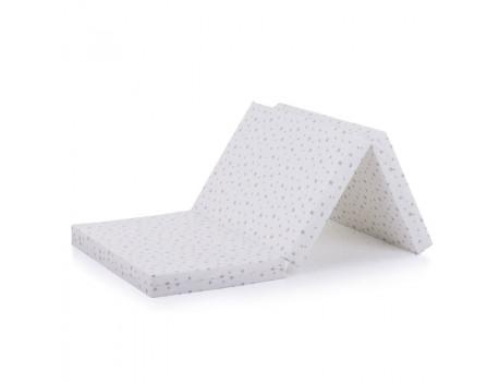 Chipolino Dyshek qe Paloset 60x120x6