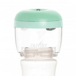 Nuvita Sterilizues Portativ UV 1556