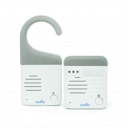 Nuvita Audio Digital Monitor 3010