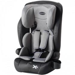 Aziamor Ndenjse per Automjete X2 9-36 kg