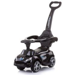 Chipolino Makine per Femije Turbo (BLACK)