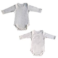 Chicco Badi per Bebe 6 muajsh