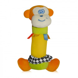 Lorelli Loder me Zhurme Hipo/Majmun