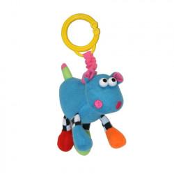 Lorelli Loder Pellushi per Karroce Hippo