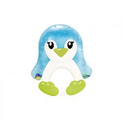 Lorelli Kruajtëse Dhëmbësh Pinguin