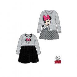 Fustane per Vajza Disney - Minnie