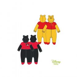 Kominoshe me Personazhin Arushi Pooh dhe Mickey