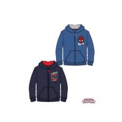 Spider-Man Sweat Jacket