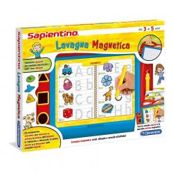Clementoni Loder Tabela Magnetike