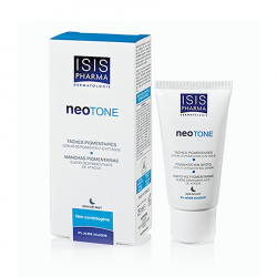 Serum Depigmentues Neotone 25 ml Sans Fourreau