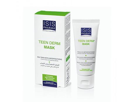 Teen Derm Mask