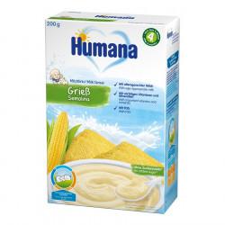 Humana Pure Grize 200 g