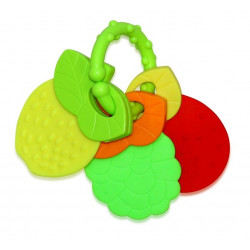 Lorelli Kruajtese Dhembesh 3 Fruta
