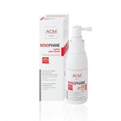 Locion per Rritjen e Flokeve Novophane Lotion 100 ml