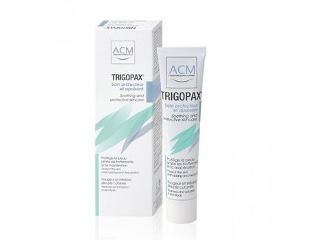 Krem Trigopax qe Parandalon Skuqjen 30 ml