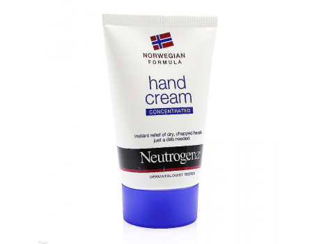 Krem Neutrogena 50 gr Aromatic