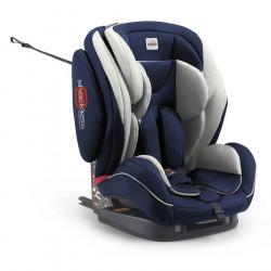 Cam Ndenjese per Automjete Regolo Isofix (1-3 vjec)
