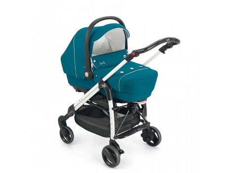 Cam Karroce Combi Family 845020