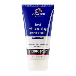 Krem per Duar Neutrogena Light 75 ml