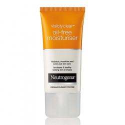 Neutrogena Krem Fytyre 50 ml