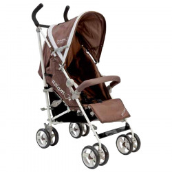 Aziamor Karroce Passeggino Stroller Sprinty