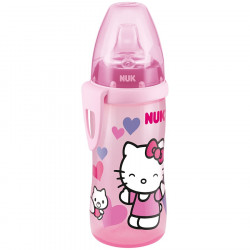 Gote 12M+ Hello Kitty Active Cup 300 Ml