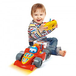 Clementoni Loder Eugenio Gran Premio Baby
