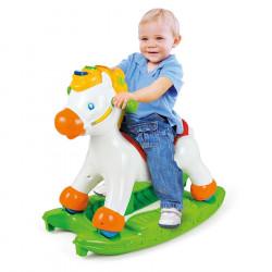 Clementoni Loder Martino il Cavallino Baby