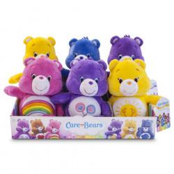Loder Care Bears Plush Bean