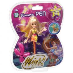 Loder Winx Bloomix Pen