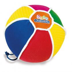 Clementoni Topi Per Aktivitete Bebe