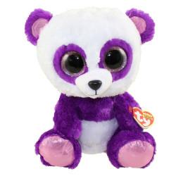 Arushi Panda Prej Pellushi 25 cm