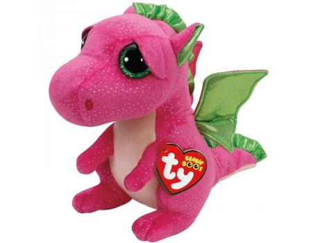 Darla Dargoi Pink 28 cm