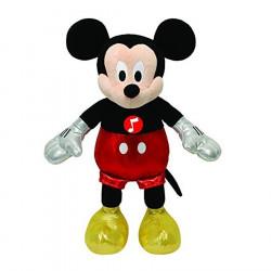 Miushi Mickey Prej Pellushi 20 cm