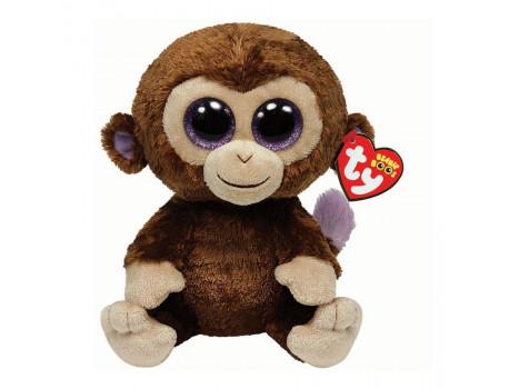 Majmun Pellushi 15 cm