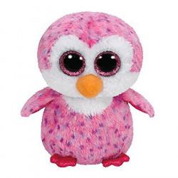 Pinguini Pink Prej Pellushi 28cm