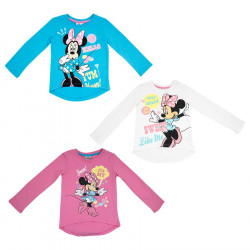 Bluze Disney Minnie