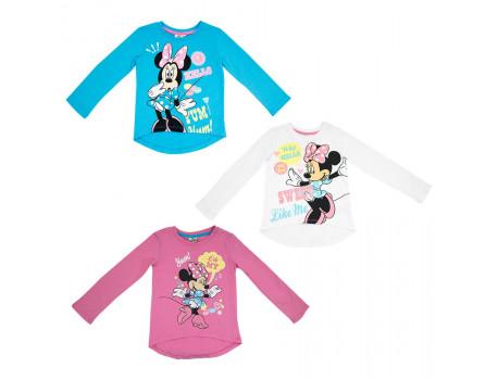 Bluze Disney Minnie