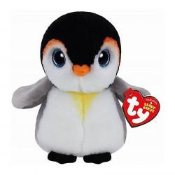 Pinguini Prej Pellushi 15cm