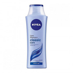 Nivea Hair Care Shampoo Normal hair 250 ml