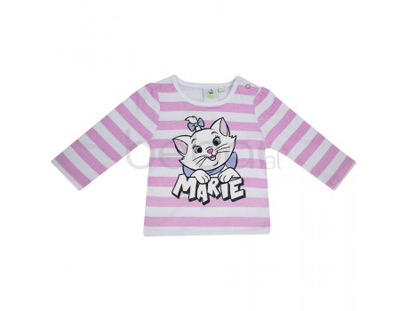 Bluza per Vajza me Personazhe