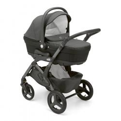 Cam Karroce 3 Ne 1 Dinamico Premium 894