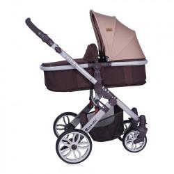 Karroce Combi Stroller LUNA 2ne1