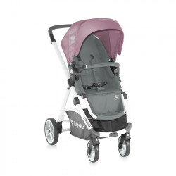 Lorelli Karroce Stroller CRUISE 2ne1