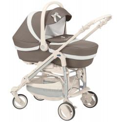 Cam Karroce 3 Ne 1 Elegant Family