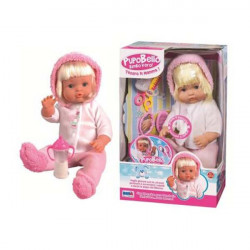 Pupobello Kukull Tesoro Di Mamma